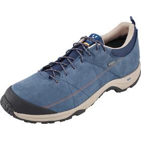 Haglöfs Mistral GT - Chaussures Homme - bleu